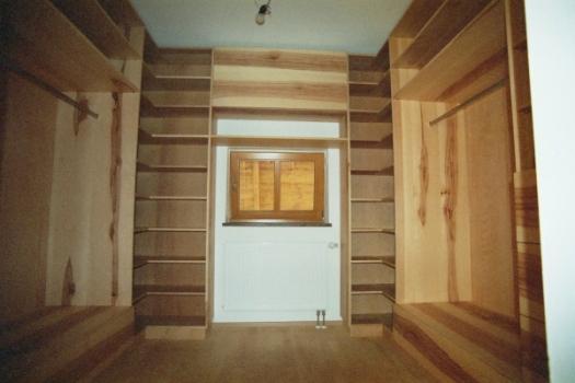 beckstein holzwerkstatt schreinerei n rnberg wei enburg f rth innenausbau altbausanierung m bel. Black Bedroom Furniture Sets. Home Design Ideas